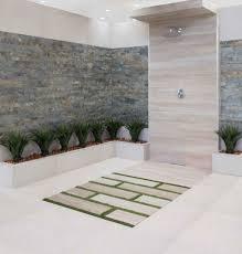 bathroom modern ideas trends in master baths what s new in bathrooms contemporary bathroom