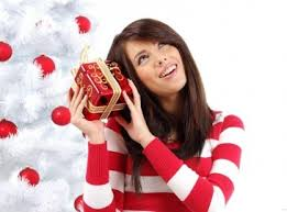 christmas gift ideas for women gift experiences and more