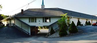 Comfort Inn Barre Vt Hollow Inn U0026 Motel Hotels Motels In Barre Montpelier Vermont