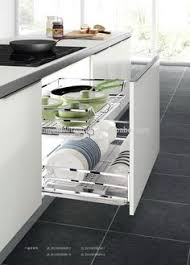Kitchen Cabinet Dish Rack Dish Racks Modern Dish Racks Other Metro Itb Kitchen Pertaining To