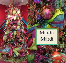 mardi gras tree decorations christmas tree recipe mardi mardi gras rjcarbone
