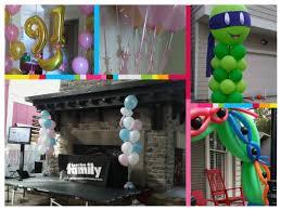 balloon delivery houston everybody balloons everybody balloons houston tx