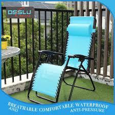 Zero Gravity Patio Chairs by Adjustable Recliner Zero Gravity Patio Terrace Lounge Folding