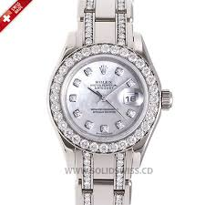 rolex bracelet white gold images Solidswiss cd rolex pearlmaster 29mm 18k white gold white mother jpg