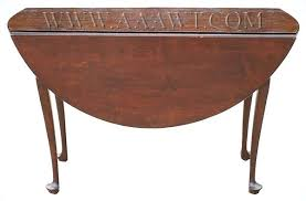what is a draw leaf table leaves for table draw leaf tables antique oak refectory table draw