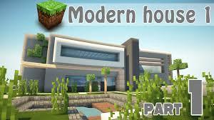 housebuilders best tremendous modern house builders uk 12149