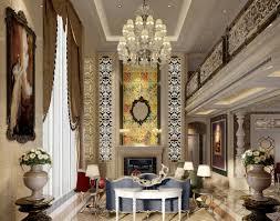 China Decorations Home by Image Interior Design Shake Bar U0026 Ktv Xiamen China Lmage Of