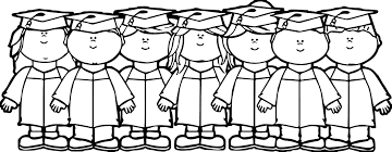 download coloring pages graduation coloring pages graduation