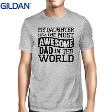 online get cheap unique gifts dad aliexpress com alibaba group