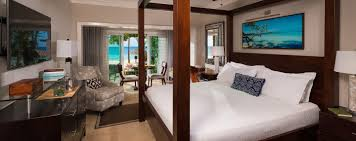 Courts Jamaica Bedroom Sets by Sandals Negril Luxury Resort In Negril Jamaica Sandals