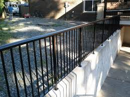 Patio Railing Designs Exterior Handrail Designs Photo Of Well Diy Wooden Porch Handrail