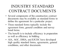 construction contract format lukex co