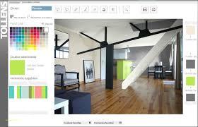 simulateur de cuisine en ligne simulateur bac st2s avec simulateur peinture gratuit idees et