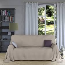 plaid coton pour canapé plaid jeté de canapé 3suisses belgique