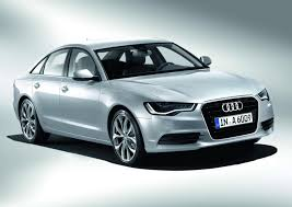 Audi Q5 Hybrid - 2012 audi a6 hybrid review top speed