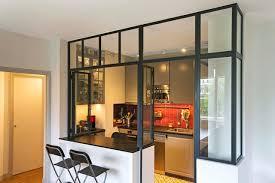 fenetre atelier cuisine cuisine vitre atelier top fentre atelier duartiste en acier