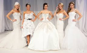 richie wedding dress toronto s bridal show giveaway of t o