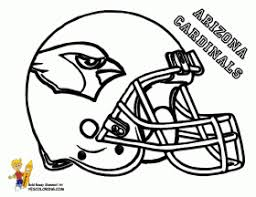 nfl football helmet coloring pages nfl football helmets coloring pages clipart panda free clipart