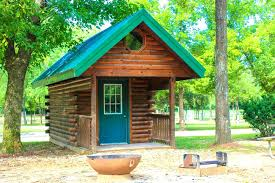 log homes for sale near memphis tn cabins rent in tahoe cabin