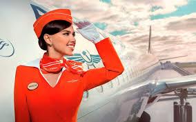 Air Hostess Resume Sample by Airline Stewardess Resume Examples Virtren Com