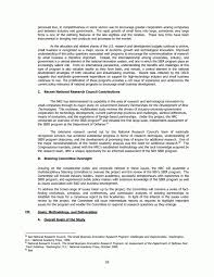 annex b sample proposal an assessment of the small business to