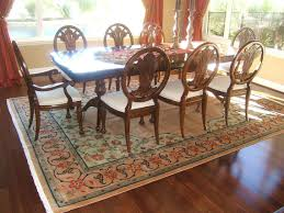 rug cleaning beaverton or winkel 503 533 2396