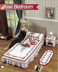 Wood Dollhouse Furniture Plans Free by Best 25 Barbie Furniture Ideas On Pinterest Barbie Stuff Diy