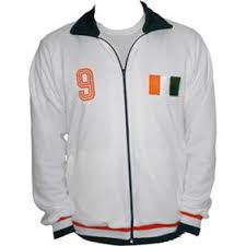 ivory coast soccer jersey get great deals for ivory coast soccer