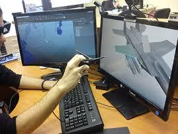 3d designer für 3d designer und künstler konstruktionswerk gmbh
