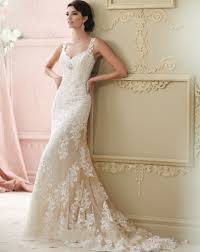 civil wedding dresses civil wedding dresses 28 images vestido de noiva vintage lace