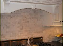 Marble Subway Tile Backsplash Backsplashcom Kitchen Backsplash - Subway tile backsplash kitchen