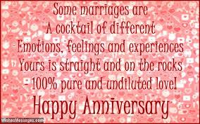 Popular Wedding Sayings Popular 15th Wedding Anniversary Quotes With Happy Wedding
