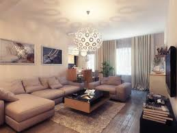 Decor Ideas For Small Living Room Home And Interior Decoration - Living room decorations