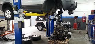 lexus specialist brighton trusted auto repair in longmont co