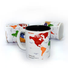 Indian Home Decor Online Usa Buy Maps Online At India Map Store
