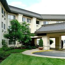 overland park place overland park ks with 28 reviews