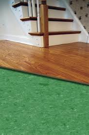 Underlay For Laminate Floor Soundchoice Underlayment Soundchoice Underlayment With Moisture