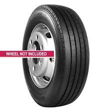 14 ply light truck tires new tire 225 70 19 5 ironman 109 ap steer rib 14 ply semi truck 225