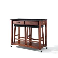 kitchen island cart with stools kitchen island cart with stools flyingsteps info