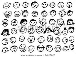 how to draw doodle faces 17 best doodles images on doodles diy and