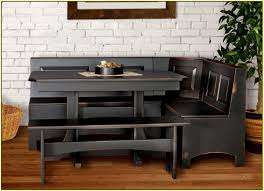 Kitchen Table Ideas by Corner Kitchen Table Corner Kitchen Table Set Kitchen Table