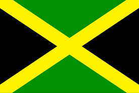 what do the colours of the jamaican flag mean jamaican echoes