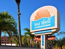 Siesta Key Florida Map by Sea Shell Siesta Key Beachfront Vacation Homeaway Siesta Key
