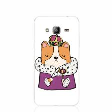 online get cheap corgis phone case aliexpress com alibaba group