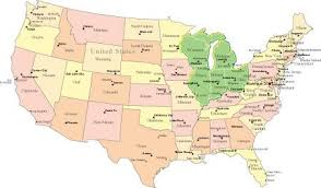 map usa for powerpoint maps world us states and countries map resources