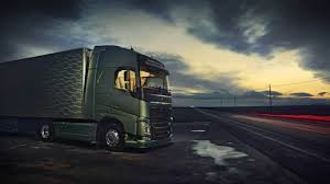 volvo 2013 truck download wallpaper volvo 2013 euro truck simulator 2 the sky