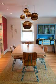 old homes modern interiors wsj mansion wsj