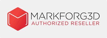 3hti signs deal with markforged to sell the mark one 3d printer