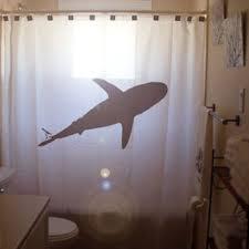 30 Weird And Wonderful Shower Curtains Fun Shower Curtains Man Shower Curtain Men Male From Customshowercurtains