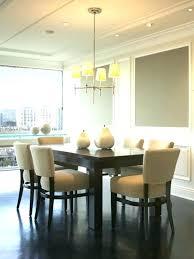 Modern Dining Room Chandelier Light Modern Dining Room Ceiling Light
